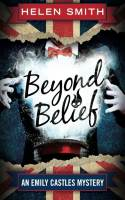 Beyond Belief by Helen Smith